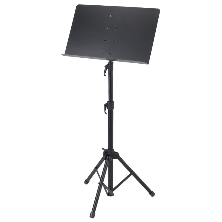 Proline Conductor Sheet Music Stand - GMS80A