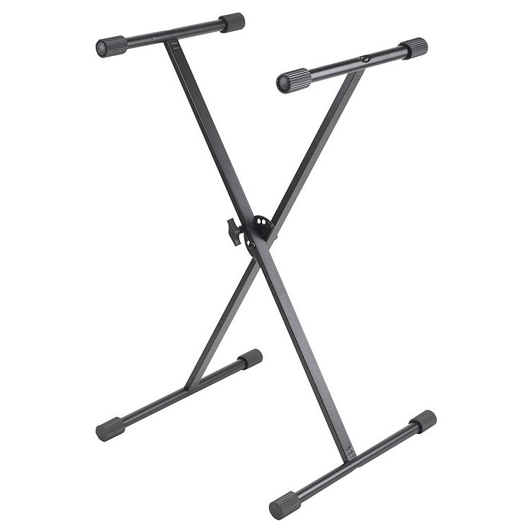 Proline X-Braced Keyboard Stand - PL100