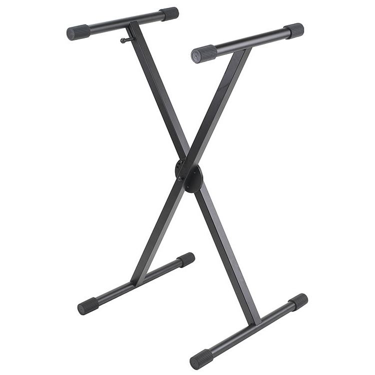 Proline X-Braced Keyboard Stand - PL200