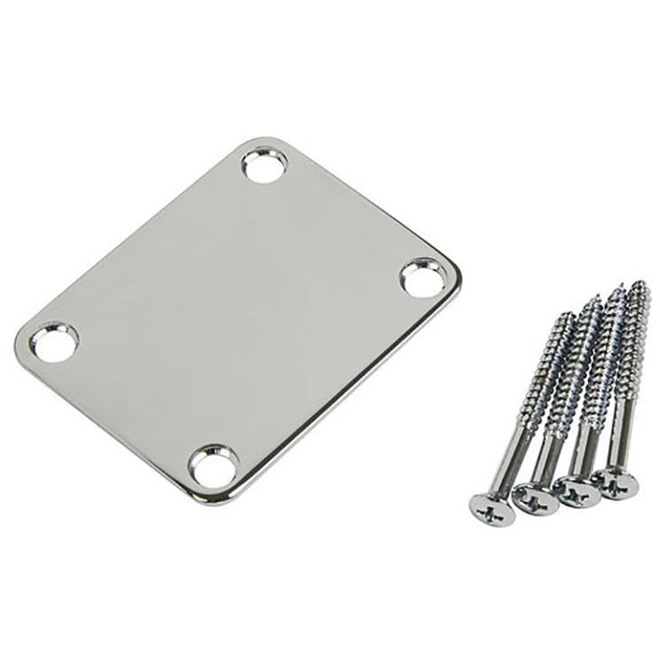 Proline Neck Plate - PL5604C
