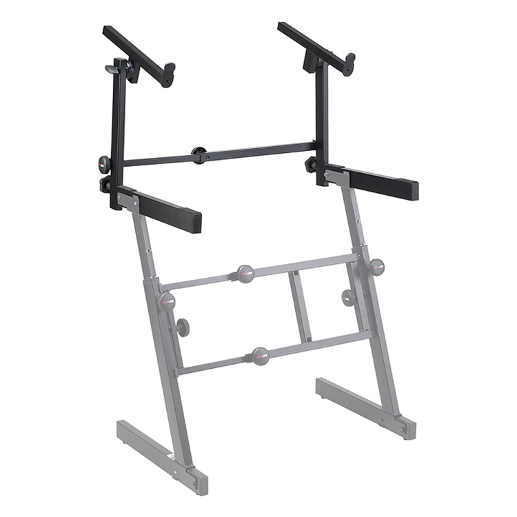 Proline Keyboard Stand Tier - PL700T