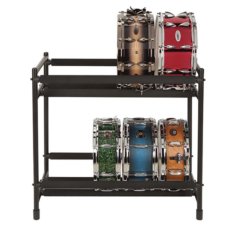 Proline Drum Utility Rack PLDR6