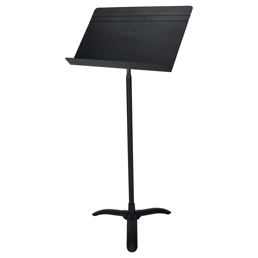 Conductor/Orchestra Sheet Music Stand - PL48