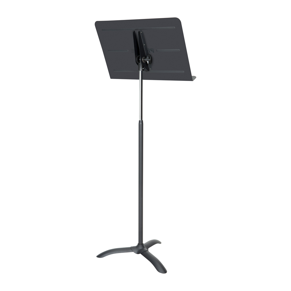 Proline MS300 Professional Orchestral Music Stand