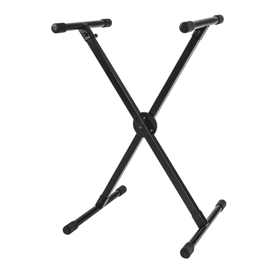 Single braced Keyboard Stand - PL2KD