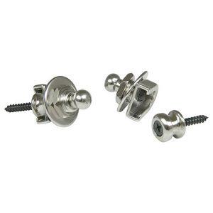 Proline Strap Button (2 Pack) GC5610C