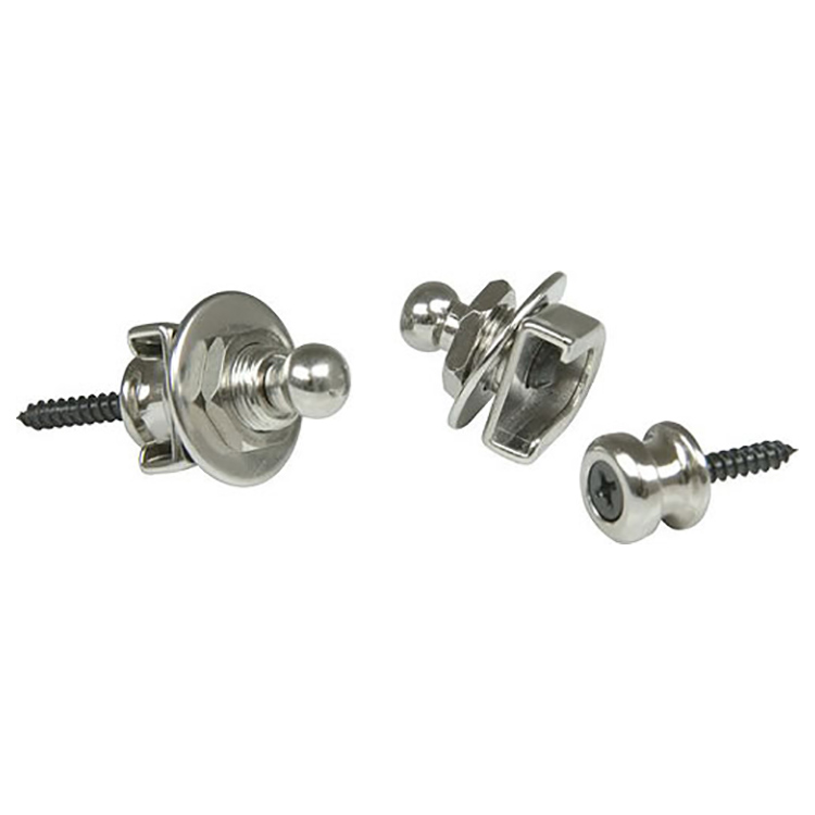 Strap Button (2 Pack) - GC5610C