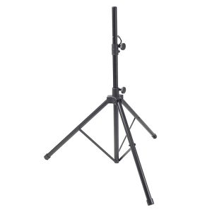 Proline Speaker Stand LST2BK