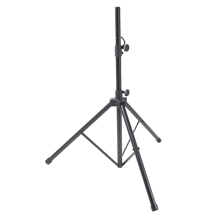 Proline Speaker Stand - LST2BK