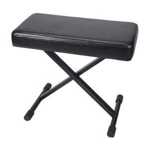 Heavy Duty Keyboard Bench PL1250