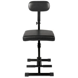 Proline Musician's Performance Chair PL2100