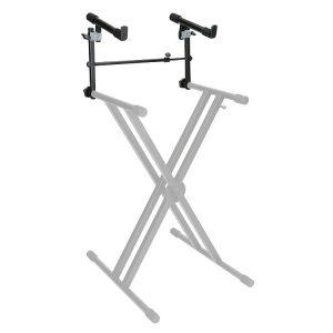 Proline Keyboard Stand Tier PL400T