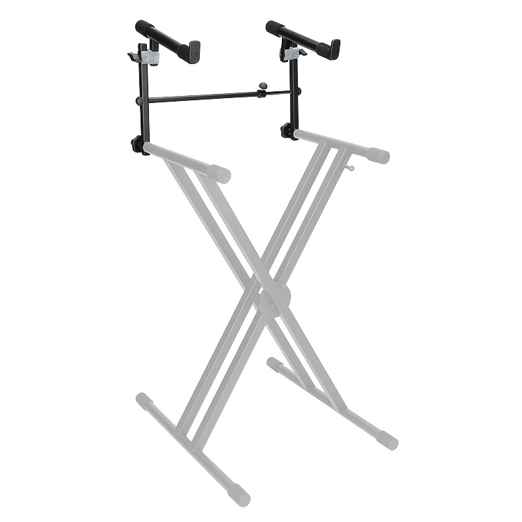Proline Keyboard Stand Second Tier for the Proline PL400 - PL400T