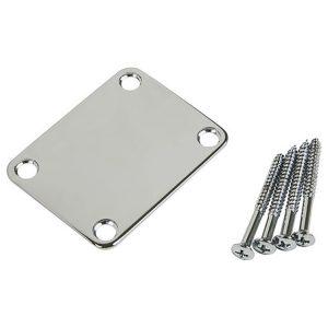 Proline Neck Plate PL5604C