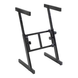 Proline Z-Stand Keyboard Stand PL700Z