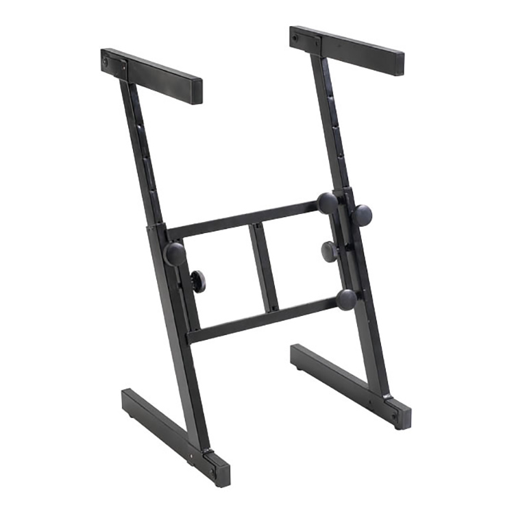 Folding Z Keyboard Stand - PL700Z