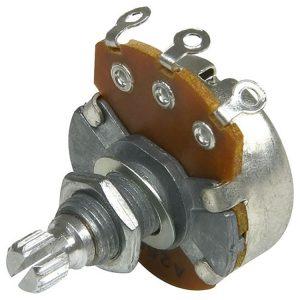Proline 250K Control Pot PL714