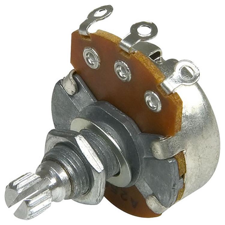 Proline 250K Control Pot - PL714