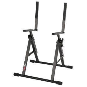 Proline Amp Stand PLAS1