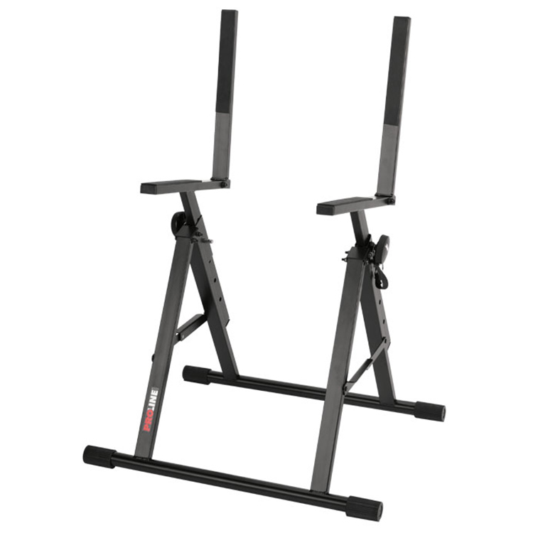 Amp Stand - PLAS1