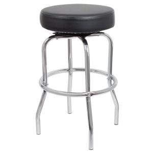 Proline Guitar Stool PLS24