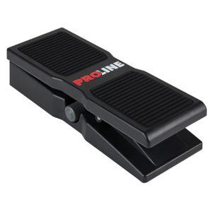 Proline Keyboard Expression Pedal PXP1