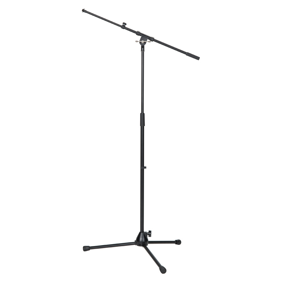 Proline MS320TB Mic Stand with Telescopic Boom