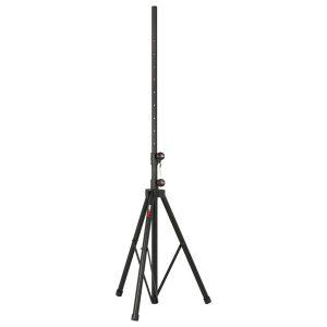 Proline SPS502 Speaker Stand Two-Pack