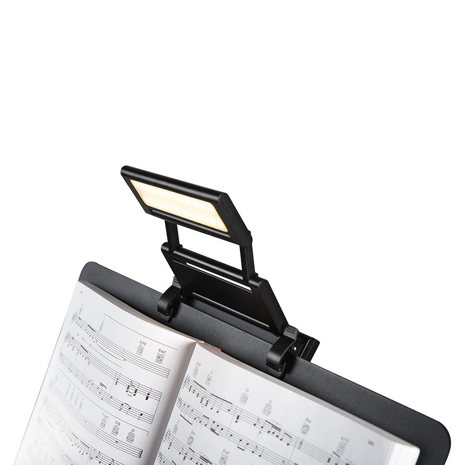 Proline SL24NR Rechargeable Music Stand Light