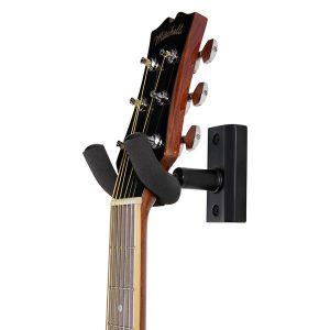 PROLINE GH5BK Guitar Wall Hanger