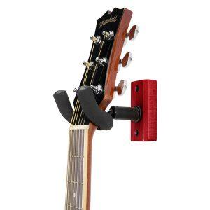 PROLINE GH5CH Guitar Wall Hanger