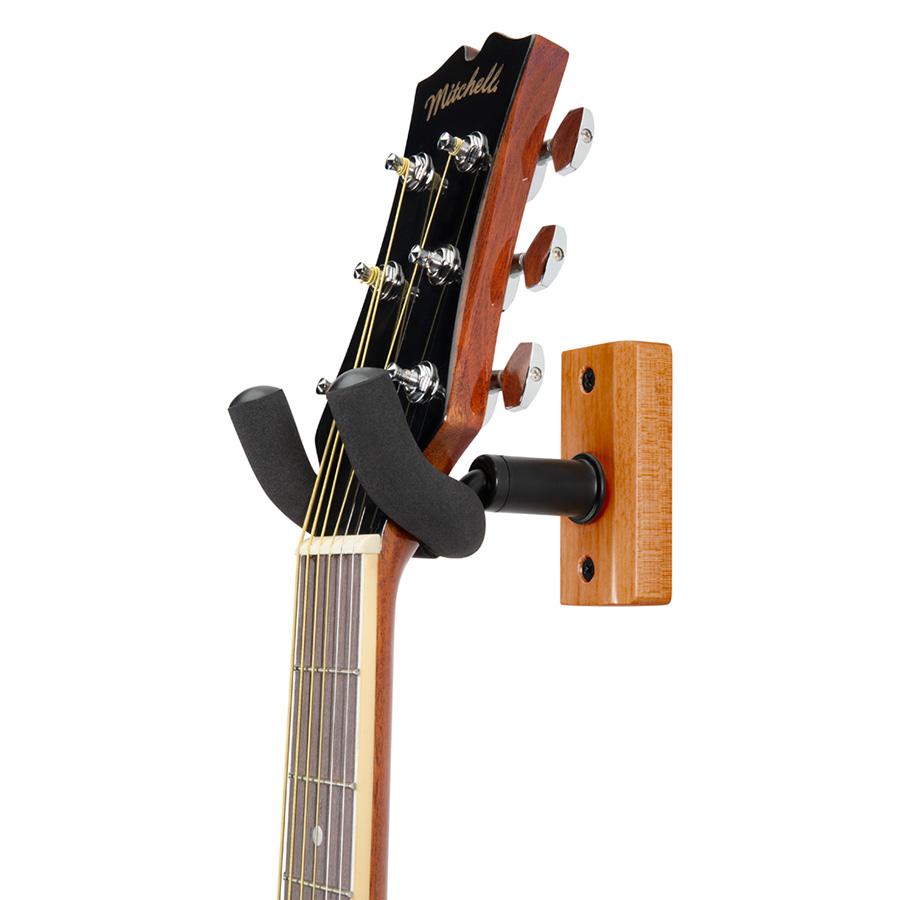 PROLINE GH5MH Guitar Wall Hanger
