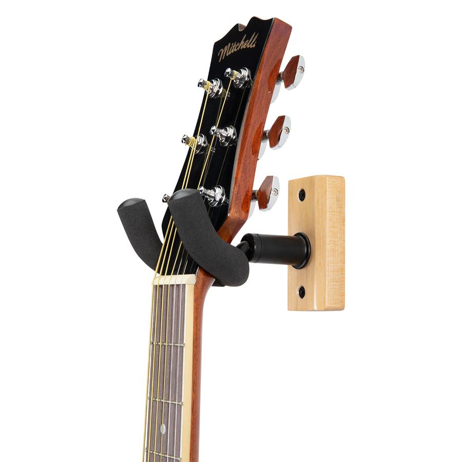 PROLINE GH5N Guitar Wall Hanger