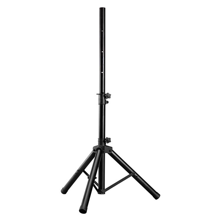 Proline Speaker Stand - SPS301